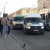 Мэр Омска пообещала не поднимать стоимость проезда