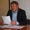 Митрохин намерен привлечь Счётную Палату к контролю над бюджетом омского метро