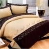Как правильно выбрать и купить постельное белье?