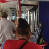Контролерам хотят вернуть право на проверку документов в омских автобусах