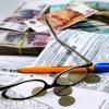 РЭК утвердила новые нормативы потребления коммунальных услуг