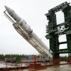 Ракеты «Ангара» омской сборки будут стартовать на космодромах Плесецк и «Восточный»