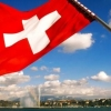 Швейцария привлекает российских предпринимателей для создания успешного бизнеса