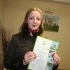 Студенты-отличники в Омске получили именные стипендии