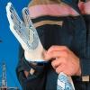 Рабочие перчатки. Виды и применение. Как выбрать и купить