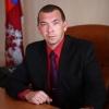 Начальник омской миграционной службы ушел в отставку