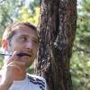 Избирком оппозиции возглавит Сергей Костарев