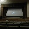 Омичам покажут фильмы про российских немцев