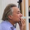 Суд оставили омского депутата Калинина «праздновать» Новый год в СИЗО