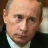 Состоялась встреча лидера «Единой России» с членами партии