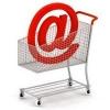 О чем нужно помнить при создании интернет-магазина?