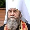 Митрополит Владимир считает, что Рождественский полумарафон необходимо перенести на 2 января
