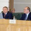 В весенне-летний период планируется набрать 1661 призывника из Омской области