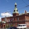 В Горсовете начался этап собеседования кандидатов на должность мэра Омска