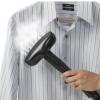 Виды отпаривателей для одежды