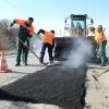 На омские дороги выделили 750 миллионов рублей, собранных по системе «Платон»