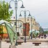 В Омскую область переезжают 30-летние казахи