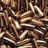 Омич хранил дома почти сотню патронов