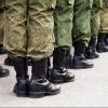 Омские школьники познакомятся с бытом военных
