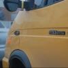 В смерти газелиста обвиняют омского водителя Мимино