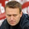 Заблокированный блог Навального стал приложением для iPhone