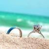 Организация свадьбы за границей: все тонкости и особенности