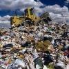 Омск накроет волна мусора и бытовых отходов