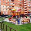 Омская область получит из федерального центра 370 млн рублей