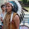 Омский суд передумал депортировать эквадорских индейцев-музыкантов