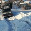 В Омской области после ДТП скончалась 14-летняя девочка