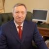 Зелинского заставили опровергнуть обвинения в адрес Антропенко