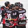 «Авангард» платит своим хоккеистам больше 1 млрд рублей в год