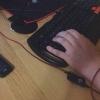 Минобразования Омской области разработало для родителей памятку по безопасности детей в Интернете