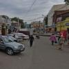 В Омске хотят заузить улицу Марченко почти на 3 метра