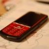 Телефон доверия круглосуточно принимает от омичей вопросы по экологии