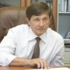 Омские архитекторы выберут президента