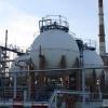 Омский НПЗ опровергает причастность к распространению неприятного запаха в городе