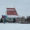 У Омского музыкального театра появится свой президент - Борис Ротберг