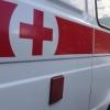 Больницы Омской области готовы к весеннему паводку
