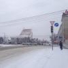 На содержание автодорог Омска выделено более 26 миллионов рублей
