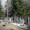 Горсовет определил фиксированную сумму расходов на погребение почетных граждан Омска