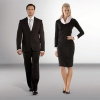 Готовимся к весне: 6 трендов делового стиля