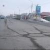 Омские дороги были построены с учетом меньшей нагрузки автотранспорта