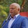 Владимир Компанейщиков опроверг слухи об отставке Виктора Назарова