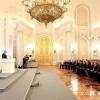 МГТУ имени Баумана готов сотрудничать с омскими предприятиями по производству гражданской продукции