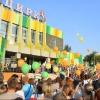 Первое представление в обновленном омском цирке состоится в сентябре