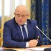 Губернатор взял под контроль состояние инвестиционного климата в районах Омской области