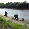 Для двух омичей рыбалка закончилась судом