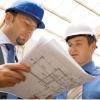 Роль инжиринга в строительстве, промышленности и производстве