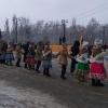 В Омске проведут «Культурный минимум»